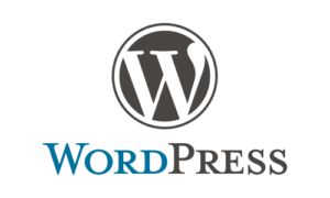 WordPressのディレクトリの移動