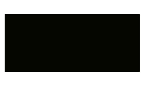 【映画】インターステラー