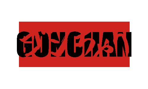 【愛しのカルト】アニメ編