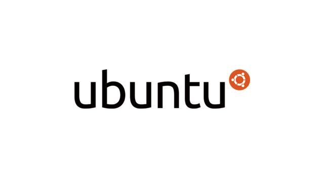 Linux-Ubuntuを古いPCに入れてみたけどハマッた件