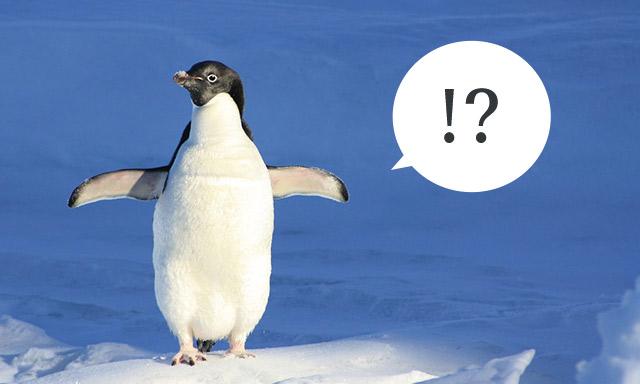 Linux-Ubuntuランチャー消失事件